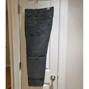 Versace Jeans #126